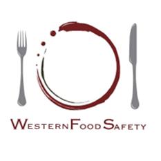 Western Food Safety LLC