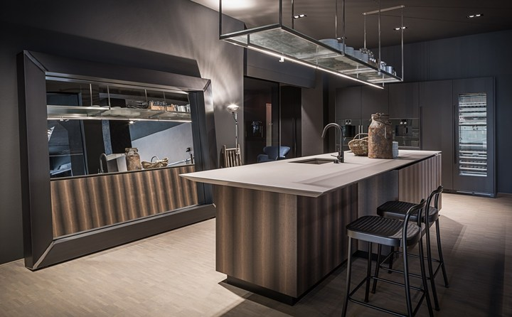 boffi studio d sseldorf k che in d sseldorf plange m hle 1. Black Bedroom Furniture Sets. Home Design Ideas