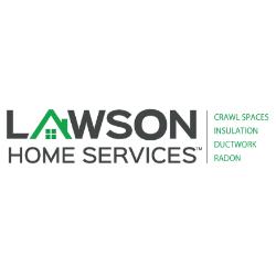 Lawson Home Services - Milton, DE - Insulation & Acoustics