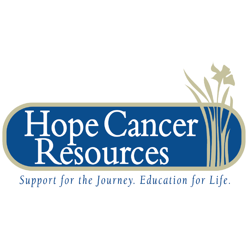 Hope Cancer Resources - Springdale, AR - Civic & Social Clubs