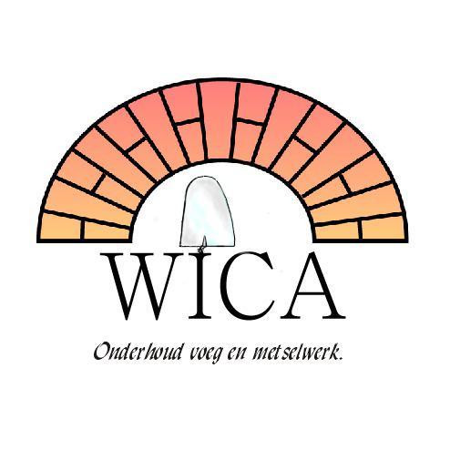 WICA Metsel-en Voegbedrijf