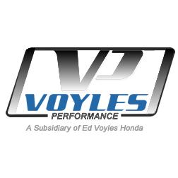 Voyles Perfomance - Marietta, GA - Auto Dealers
