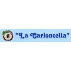 La Carioncella