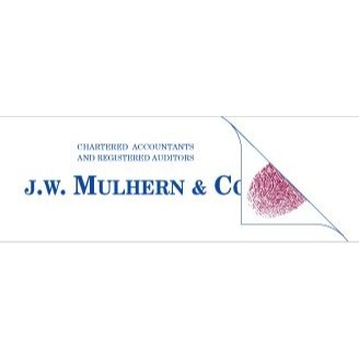 Mulhern & Co Chartered Accountants