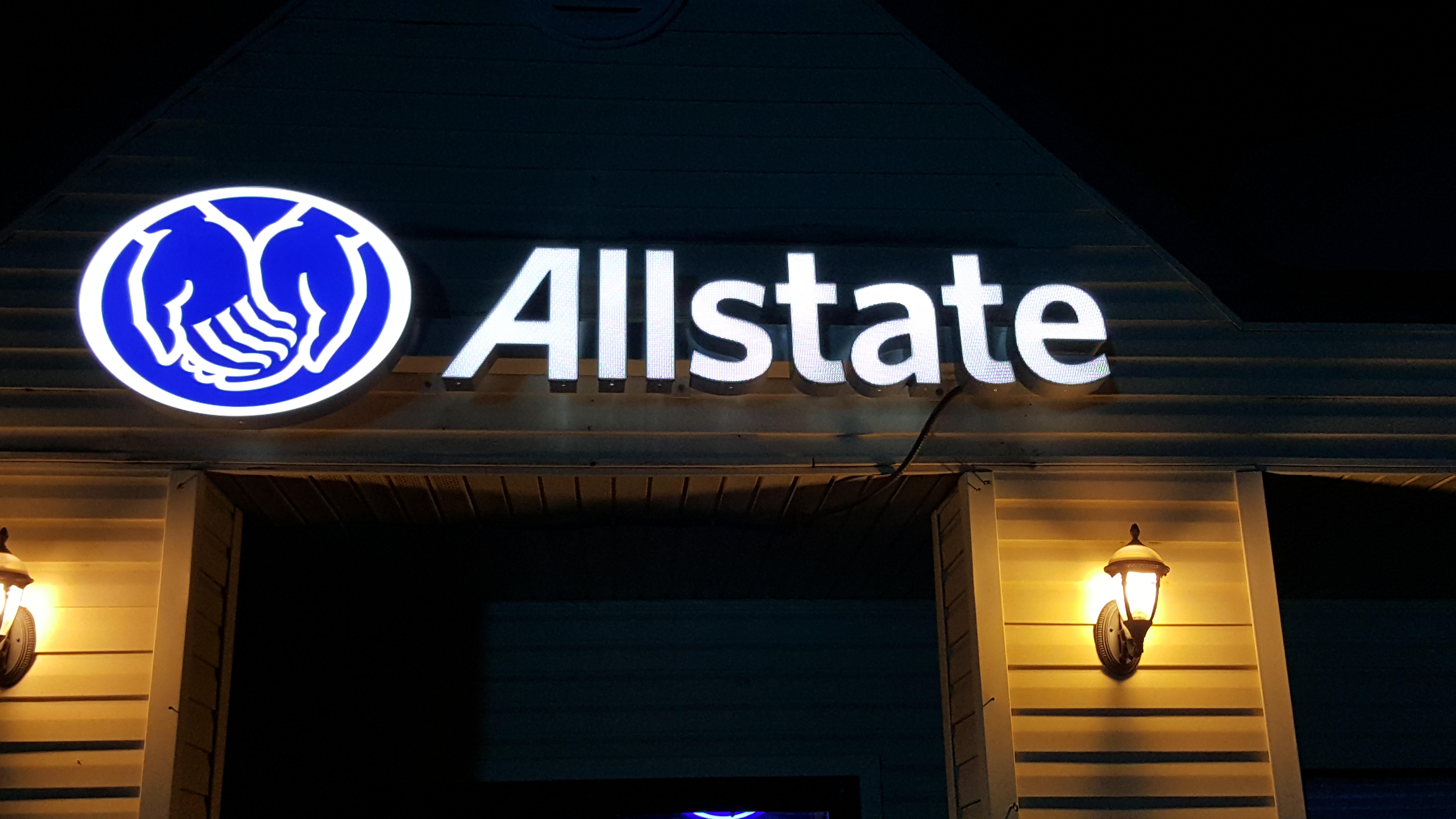 Allstate Agent Sign In >> Allstate Insurance Agent: Cody Bowling in Navarre, FL ...