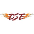 Dyral Sepp Enterprises Ltd