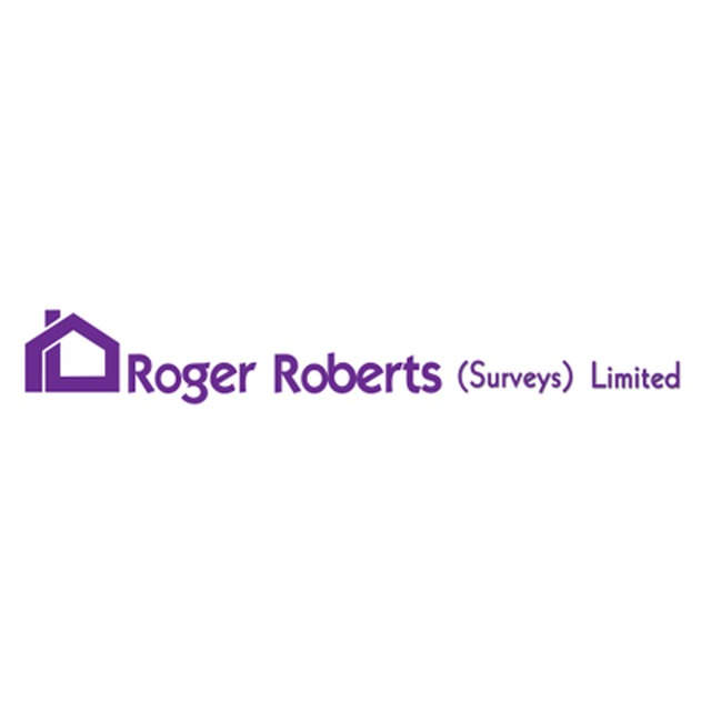 Roger Roberts Surveys Limited