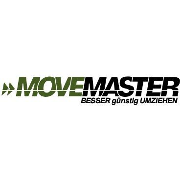 Bild zu Movemaster Umzugsunternehmen Köln in Köln