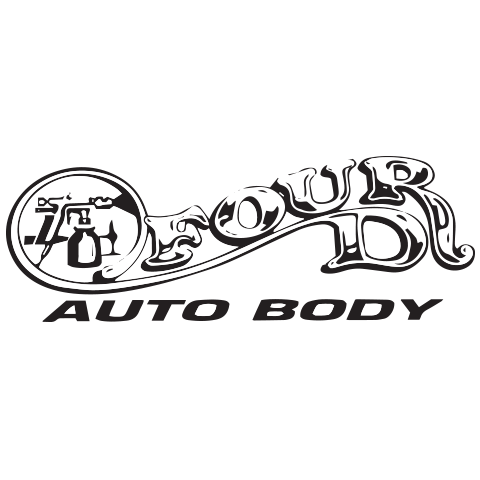 Four D Auto Body - Florence, KY - Auto Body Repair & Painting