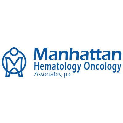 Manhattan Hematology Oncology Associates