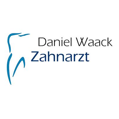 Bild zu Zahnarztpraxis Daniel Waack in Sulzbach an der Murr