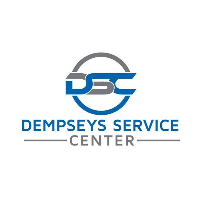 Dempsey's Service Center, Inc.