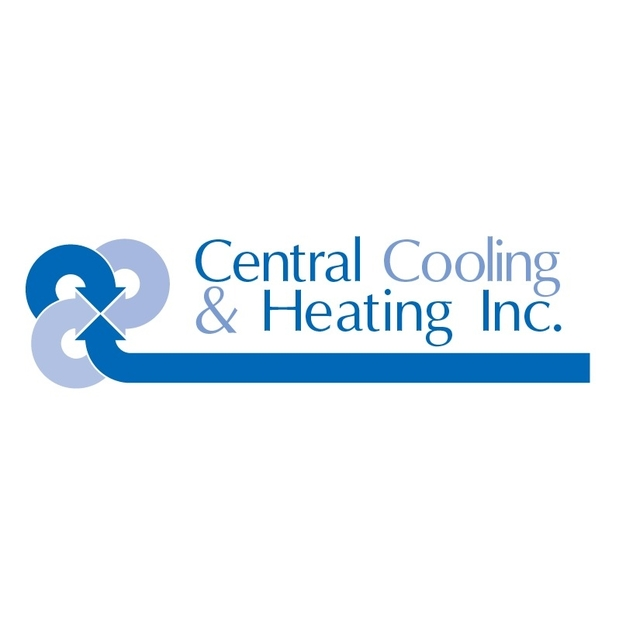 Plumbing Heating And Airconditioning Contractors