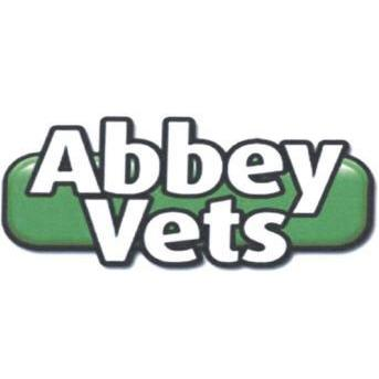 Abbey Vets - Barnsley, South Yorkshire S75 5HF - 01226 383161 | ShowMeLocal.com