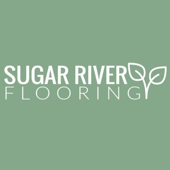 Sugar River Flooring