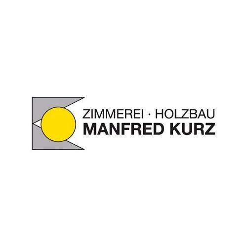 Bild zu Zimmerei-Holzbau Manfred Kurz in Schwarzenfeld