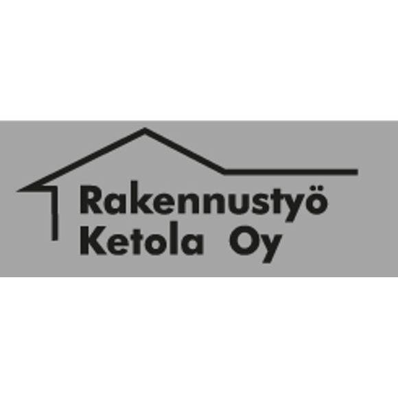 Rakennustyö Ketola Oy