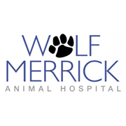 Companion Animal Hospital Kenosha