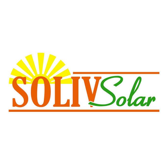 Soliv Solar Lawton Oklahoma Ok Localdatabase Com