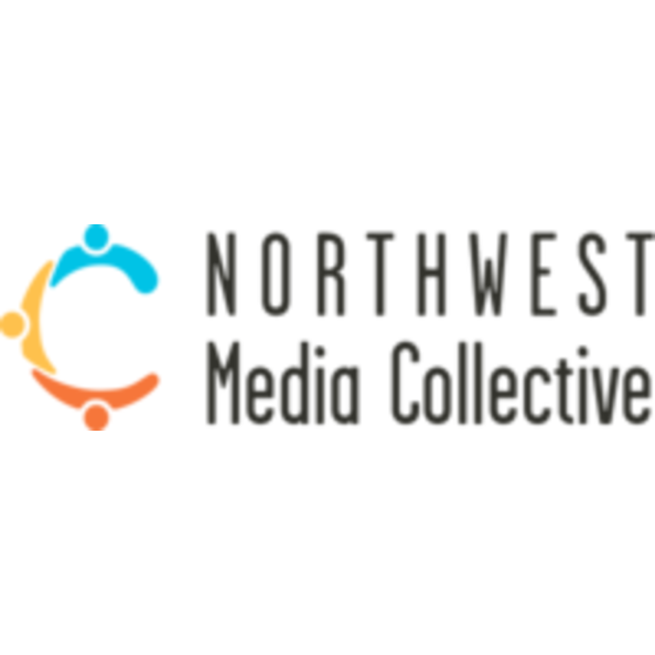 Website Designer in WA Vancouver 98660 NW Media Collective Inc 613 W 11th st  (360)342-4050