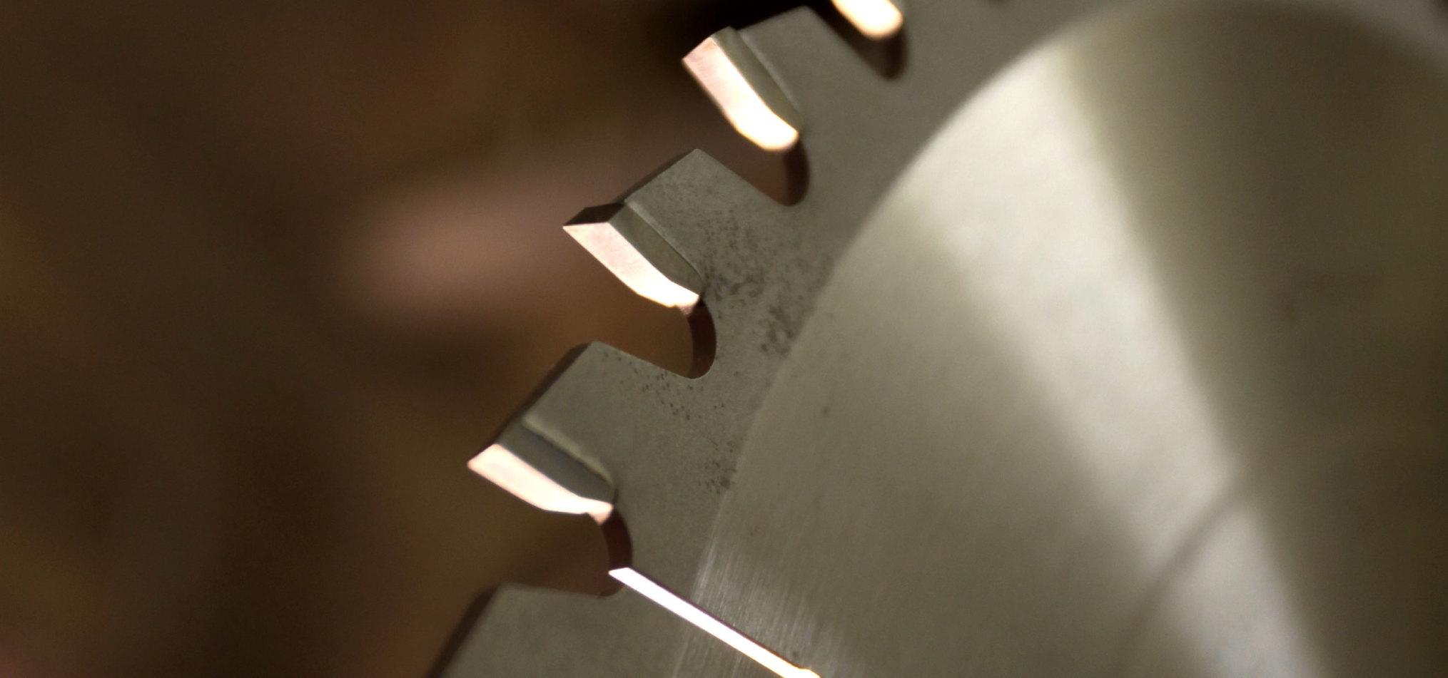 Tru-Cut Sharpening in Abbotsford