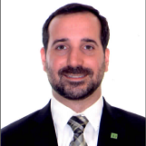 Anthony Teodoro - TD Investment Specialist