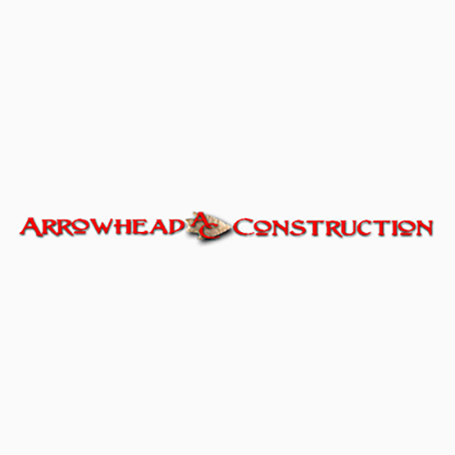 Arrowhead Construction - Parker, CO - General Contractors