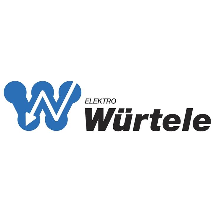 Bild zu Elektro Würtele e.K. Manuel Würtele Inhaber: Manuel Würtele in Baltmannsweiler