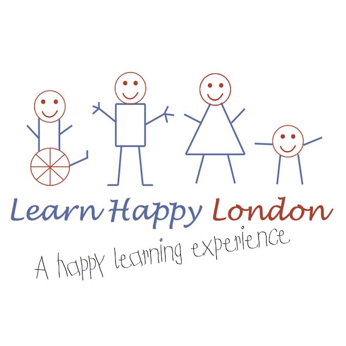 Learn Happy London - London, London W14 0DB - 07540 893384 | ShowMeLocal.com