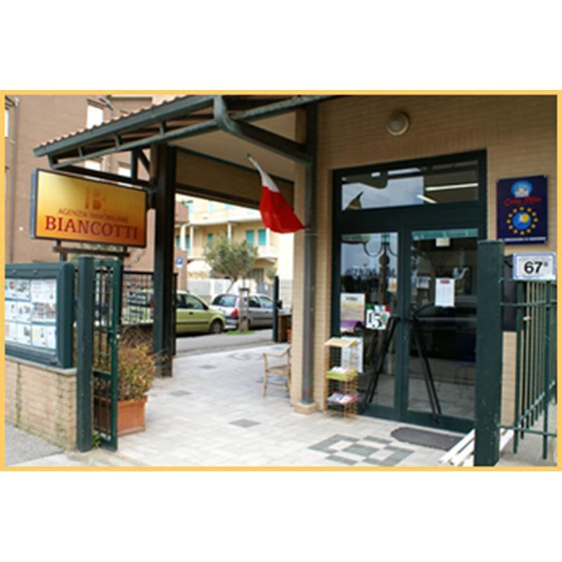 biancotti agenzia immobiliare ravenna - photo#11