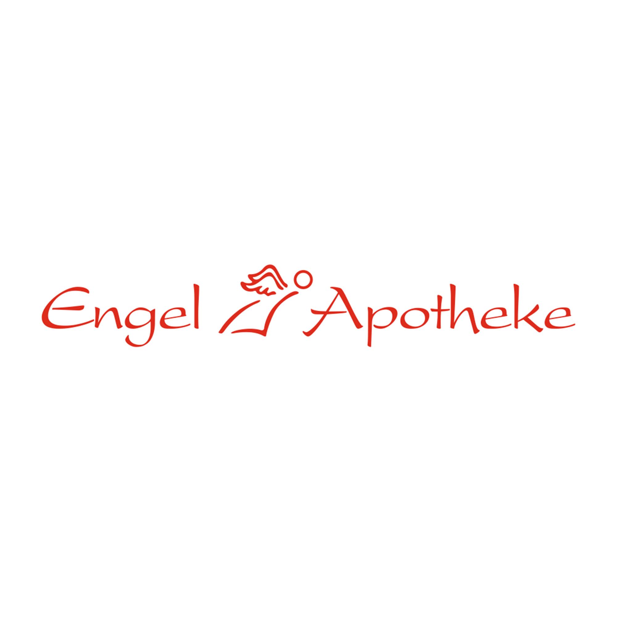 Bild zu Engel Apotheke e.K. in Duisburg
