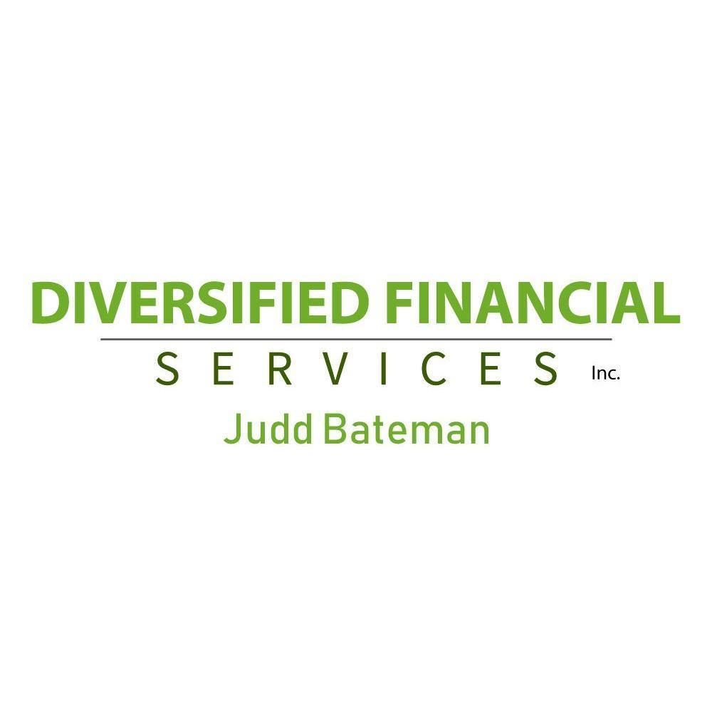 Judd Bateman -  Mortgage Loan Originator