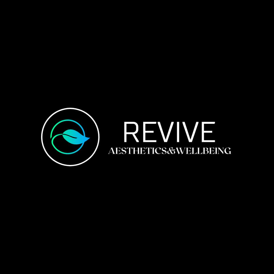 Revive Aesthetics & Wellbeing - Cedar Rapids, IA 52401 - (319)200-2555 | ShowMeLocal.com