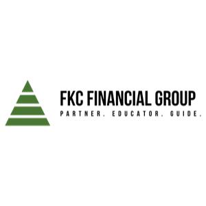 FKC Financial Group