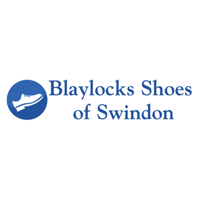 Blaylocks Shoes of Swindone - Swindon, Wiltshire SN1 4AS - 01793 534271 | ShowMeLocal.com