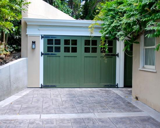 Local garage door repair pembroke pines in pembroke pines for Local garage door