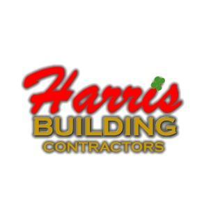 Harris Building Contractors