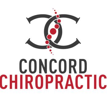 Dr. Steven Moon, Concord Chiropractic, Inc. - Concord, CA - Chiropractors