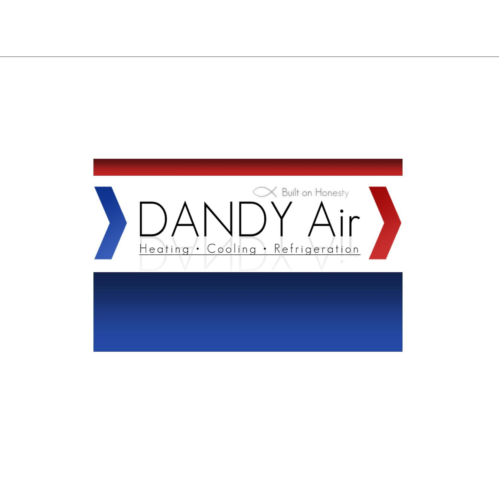Dandy Air