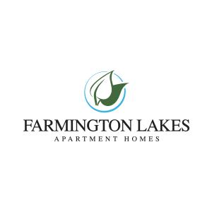 Farmington Lakes Apartments