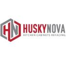Huskynova Kitchen Cabinets Refacing