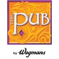 The Pub at Wegmans - King of Prussia