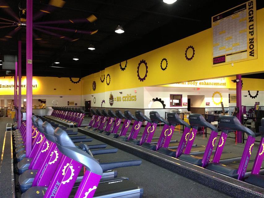 Best Weight Loss Programs Phoenix Az
