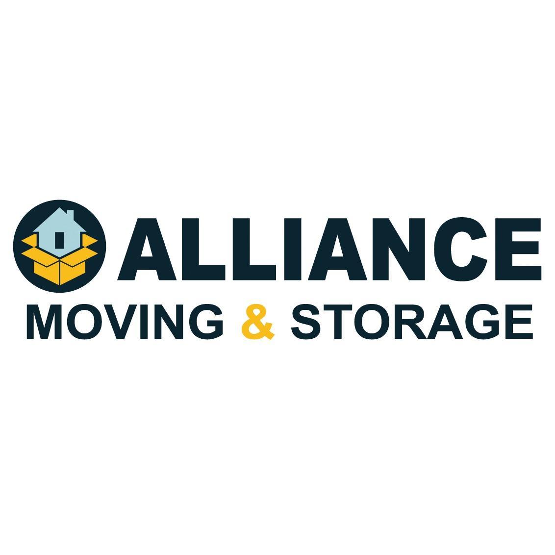 Alliance Moving & Storage - Chicago, IL 60618 - (847)378-4949   ShowMeLocal.com