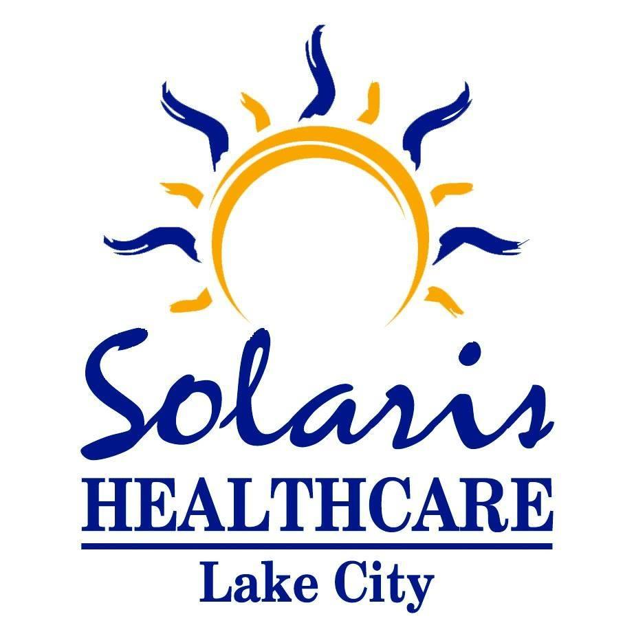 Rehab Centers In Lake City Fl