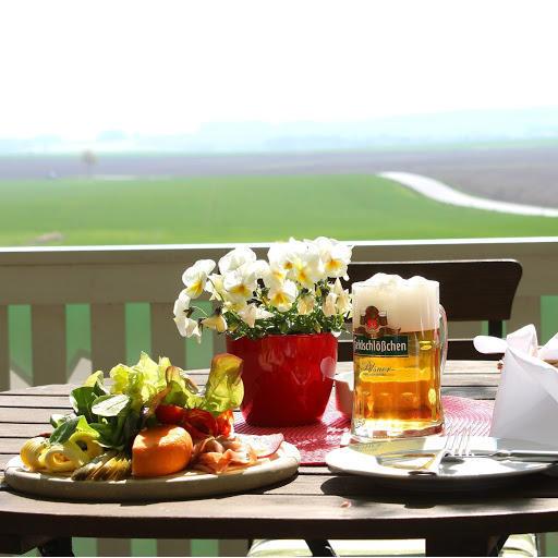 Bild zu Landhaus Heidehof in Dippoldiswalde