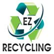 EZ Recycling