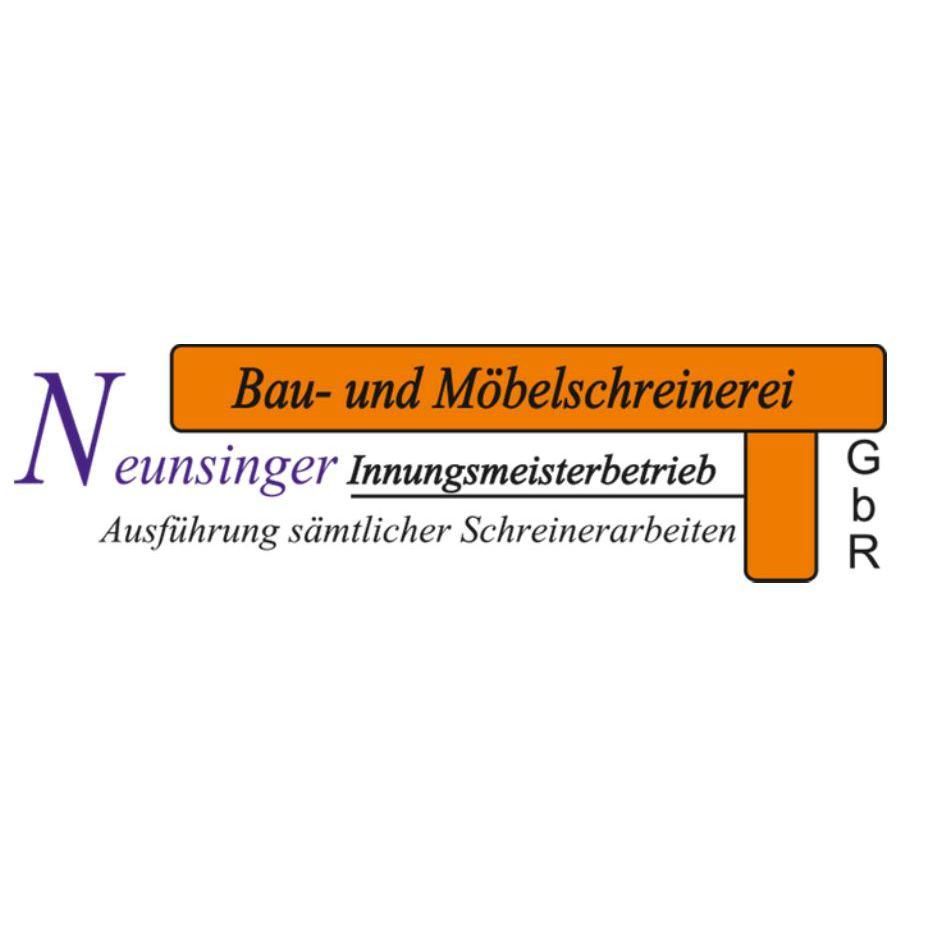 Schreinerei Nürnberg die Besten deiner Stadt     Stadtbranchenbuch