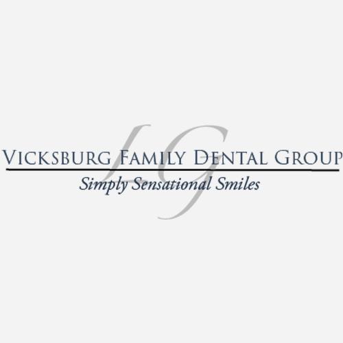 Vicksburg Family Dental - Vicksburg, MS - Dentists & Dental Services