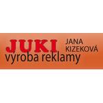JUKI - Jana Kizeková